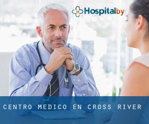Centro médico en Cross River