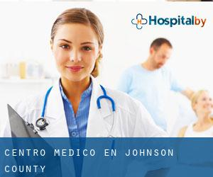 Centro médico en Johnson County