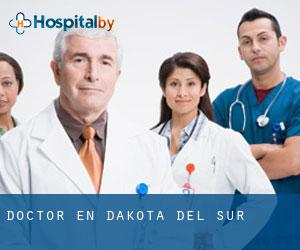 Doctor en Dakota del Sur