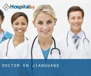 Doctor en Jianguang