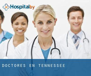 Doctores en Tennessee